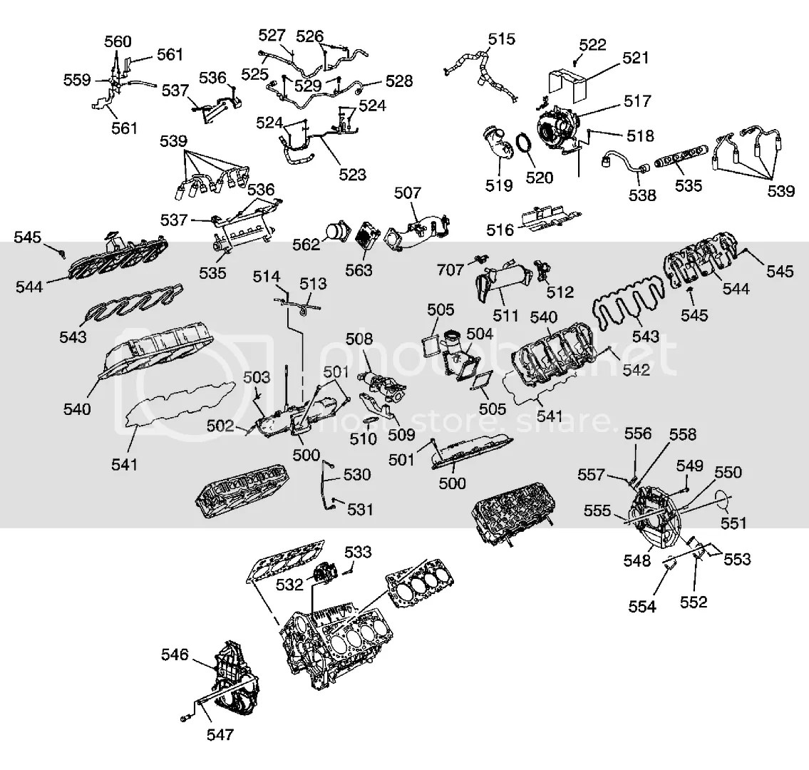 2012 diesel fuel system diagram dual voltage single phase motor wiring lbz chevy and gmc duramax forum