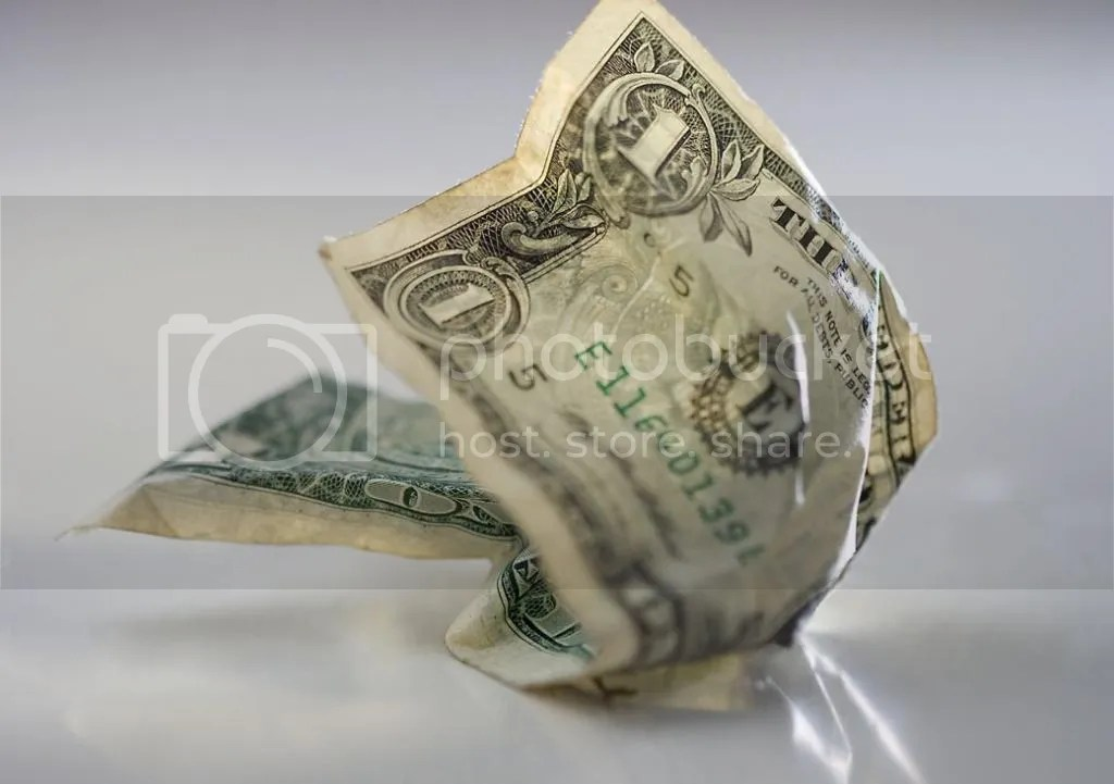 naudas aizdevums