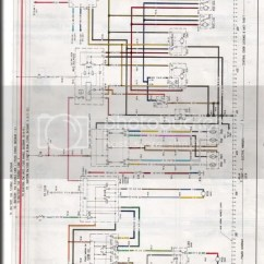 Holden Wb Statesman Wiring Diagram 1998 Ford Contour Fuel Pump Vn Commodore Diagrams Just Commodores Img