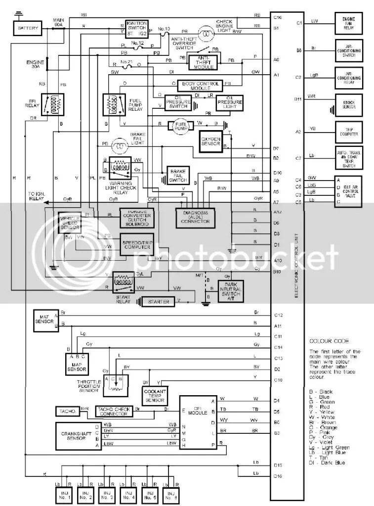 Ebay Light Wiring Diagram. . Wiring Diagram on