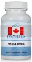 provillus for men topical solution
