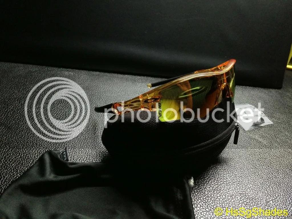 oakley radarlock lens change oxl1  how to switch lenses on oakley radarlock