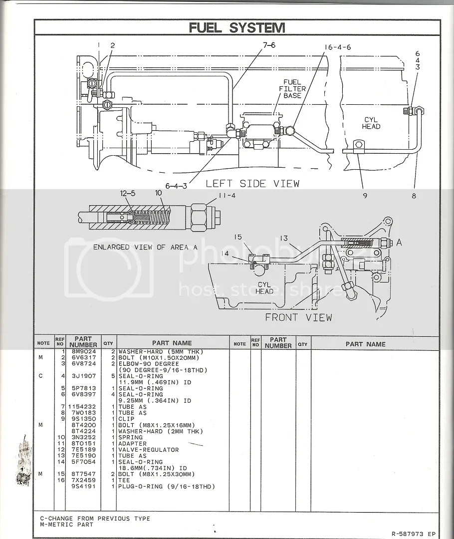 hight resolution of c15 acert injector wiring diagram wiring diagram3116 injector wiring diagram best wiring library3116 caterpillar engine diagram