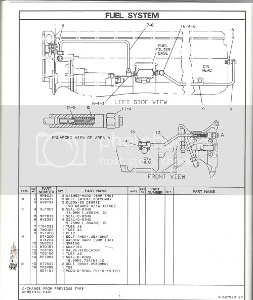 small resolution of c15 acert injector wiring diagram wiring diagram3116 injector wiring diagram best wiring library3116 caterpillar engine diagram