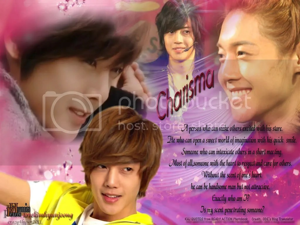 photo KHJQUOTES011.jpg