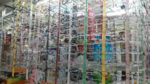 Eyeglasses In Quiapo Cheap And Affordable