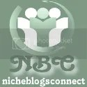 Lifestyle Blogs NBC