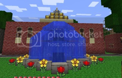 minecraft hall servers forums dream archive