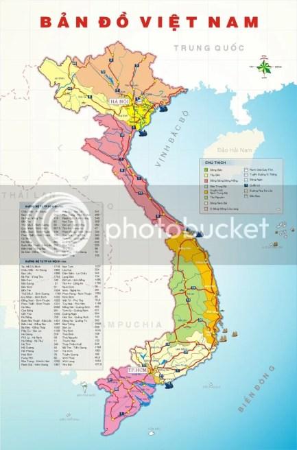 bando-phuot-vietnam