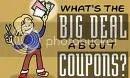 printable mcdonalds coupons