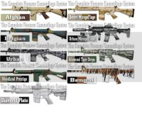 Federal Firearms License Ffl Holder - The best free ...