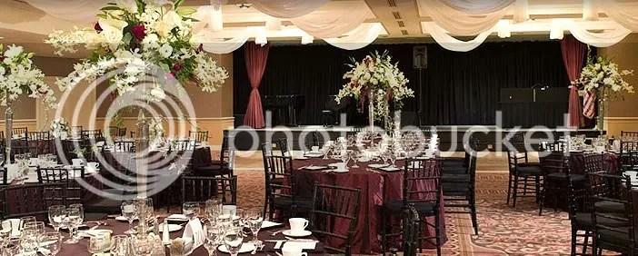 Benson - Mayfair Ballroom