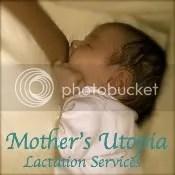 Mother's Utopia