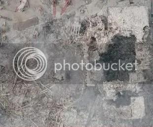 https://i0.wp.com/i1014.photobucket.com/albums/af266/haremountain/Demolition%20process/Image151-1_border.jpg