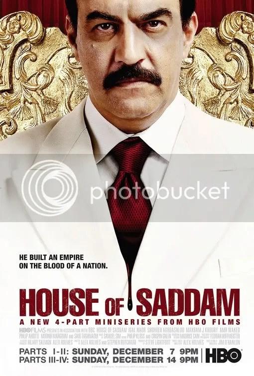 https://i0.wp.com/i1014.photobucket.com/albums/af269/chacebook/house_of_saddam.jpg