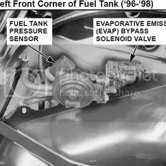 98 Civic Wiring Diagram Radio 2001 Nissan Maxima Engine Pt Cruiser Cooling System Diagram, 2001, Free Image For User Manual Download