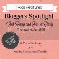photo Bloggers Spotlight Feature button_zps4g26xobw.jpg