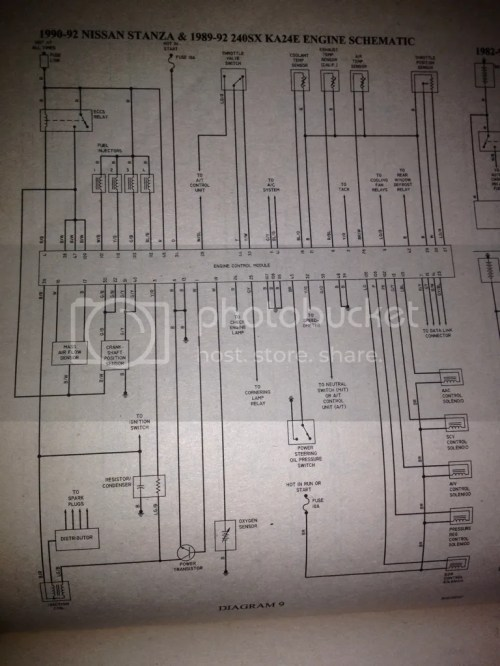 small resolution of ka24e engine harness diagram 43c63173 f196 44f4 871d d16fa4724dda 3206