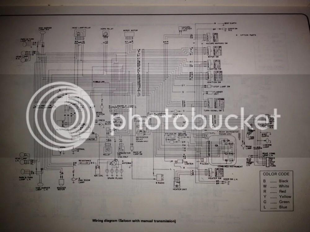 medium resolution of f05291cd c72b 4649 b358 ac7c3967c693 3206 00000740606df25d jpg