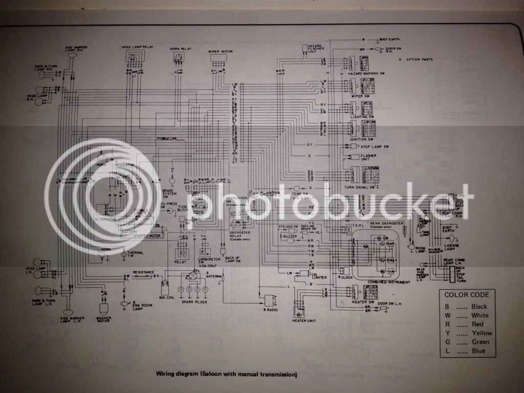 hight resolution of f05291cd c72b 4649 b358 ac7c3967c693 3206 00000740606df25d jpg