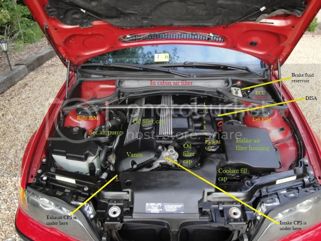 hight resolution of bmw e46 engine diagram wiring diagrame46 bmw 330 zhp engine parts and picturesbmw e46 engine diagram
