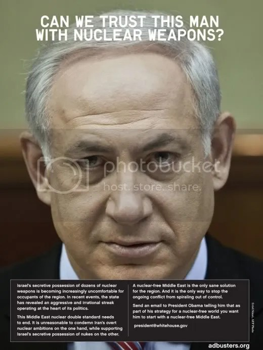 Bibi the Devil