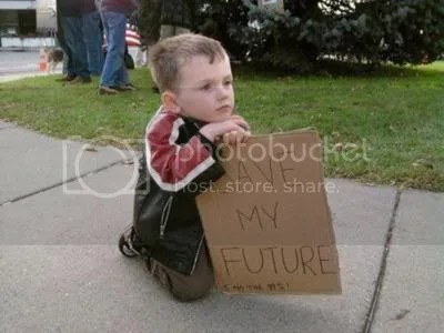 OWS child abuse