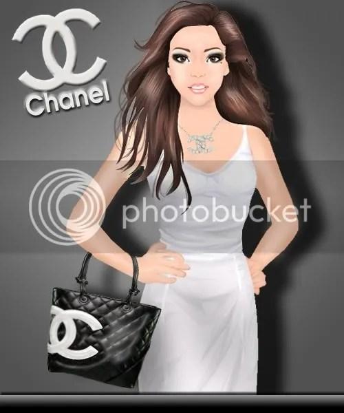 ChanelImage3