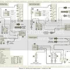 Single Wire Alternator Diagram Dual Battery Wiring For Rv Ford Transit All Data Fuse Box On A Library 1