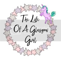 Thelifeofaglasgowgirl