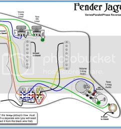 fender jaguar wiring avril wiring diagram fender jaguar bass wiring kit wiring diagramfender jaguar wiring kit [ 1023 x 809 Pixel ]