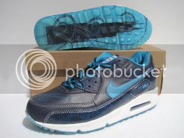 sports shoes 7bde8 f4ac4 air max thea baratas