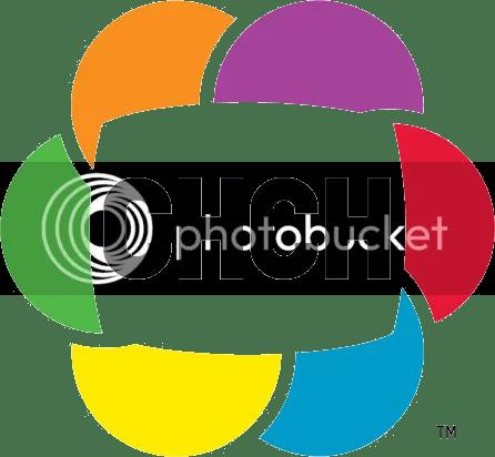 New CHCH Logo