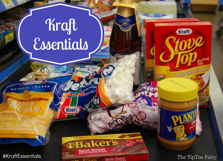 #shop #KraftEssentials