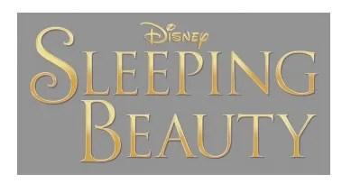 Come to Walmart for the Sleeping Beauty DVD Disney Princess Event!! #DisneyBeauties #cbias #shop #disneyprincess #disney