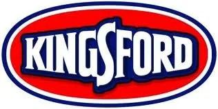 Kingsford Charcoal #ad