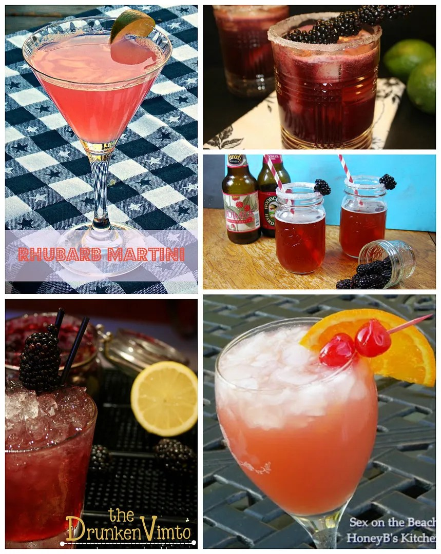 photo alcoholic-drinks-roundup-3_zps3e17e768.jpg