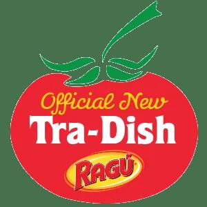 Ragú New TraDish