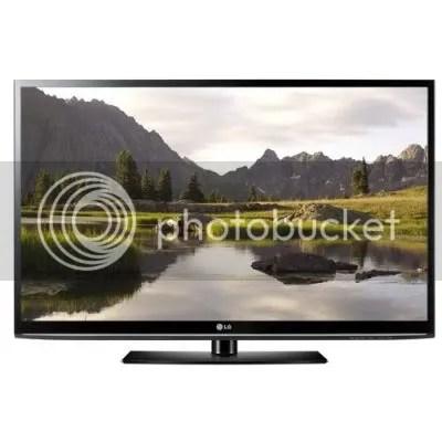 Tv plasma lg 50 50pj350 no carrefour por r no for Tv plasma carrefour
