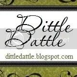 Dittle Dattle