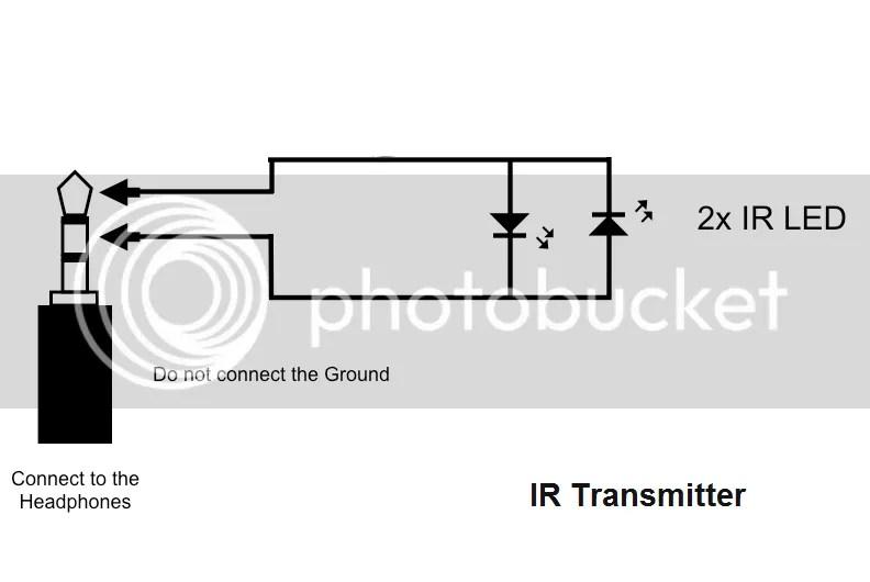 Cara masuk service mode Lcd LG ~ Service Lcd tv Sukabumi