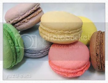 https://i0.wp.com/i102.photobucket.com/albums/m106/yuzueats/blog/more_cakehouse_macarons.jpg