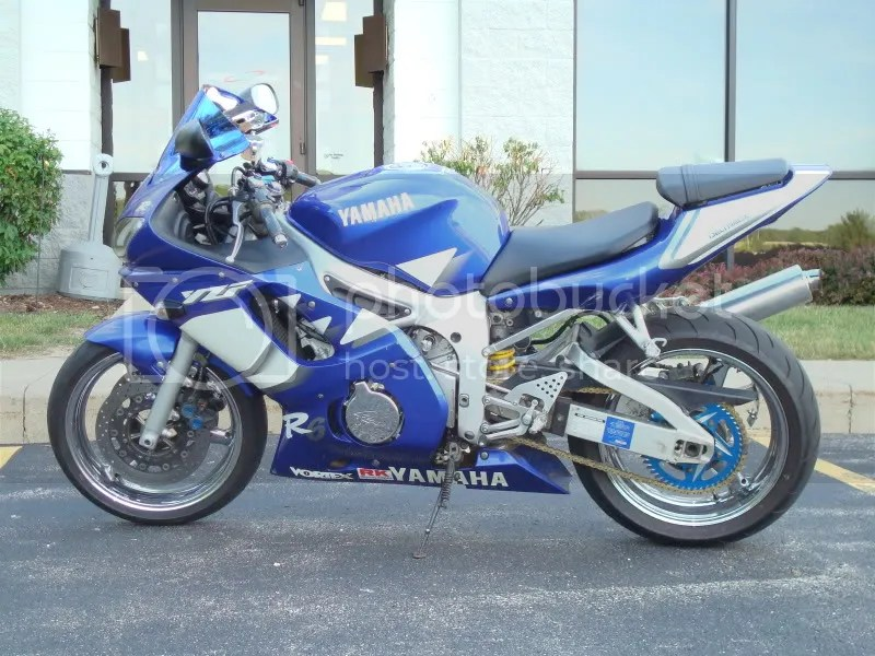 Craigslist Bakersfield Motorcycles By Owner   Reviewmotors.co