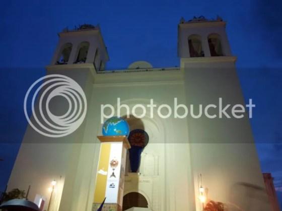 photo P8056766.jpg