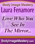 Body Image Mastery