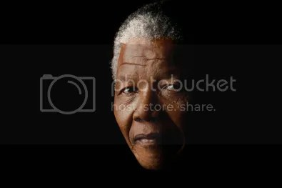 photo NelsonMandelaPortrait.jpg