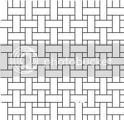 basic scrimshaw:a tutorial.
