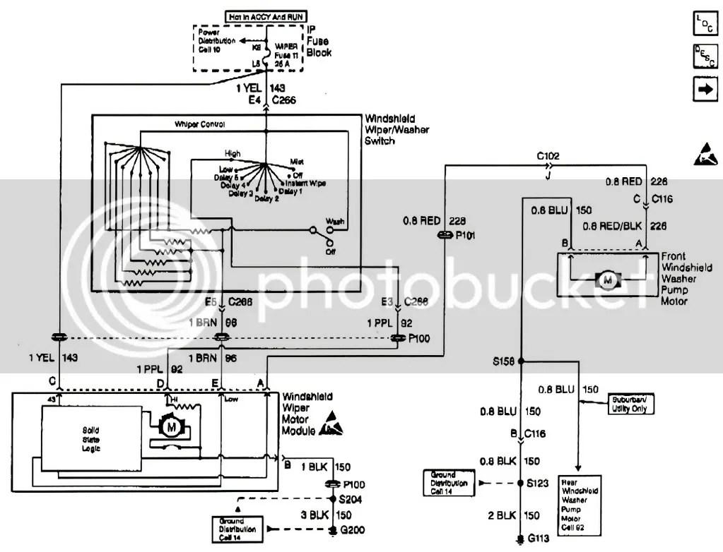 hight resolution of steering column wiring schematic for 4th gen team camaro tech chevy small block schematic http wwwcamarosnet forums showthread