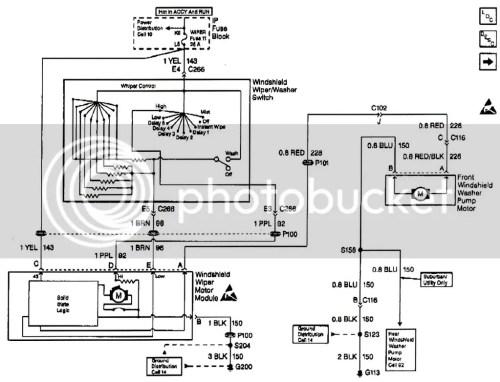 small resolution of steering column wiring schematic for 4th gen team camaro tech chevy small block schematic http wwwcamarosnet forums showthread