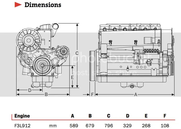 Diagram Besides 4l60e Transmission Wiring Harness On